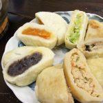田中園茶店(NPO法人稲荷山蔵の会)