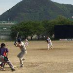 寿野球全国大会など 5月のイベント