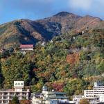 健康増進!千曲市で秋のヨガ!【イベントのお知らせ】
