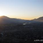 稲荷山から見る!初日の出を拝むイベント追加情報!
